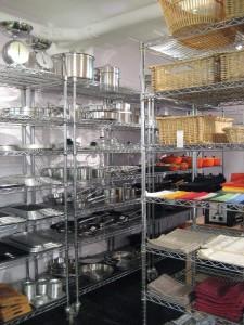 KüchenLaden